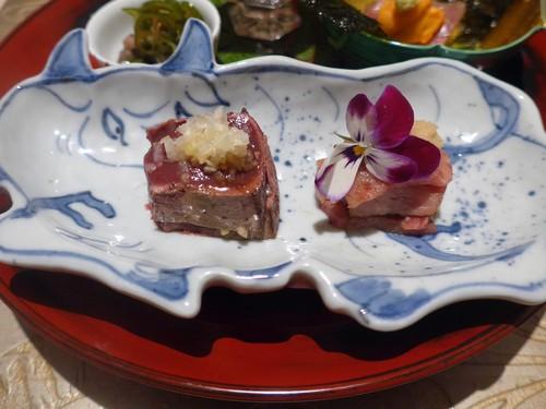 【オープン前情報】京都・東山「肉割烹ふたご」へ行く。_f0232060_1892928.jpg