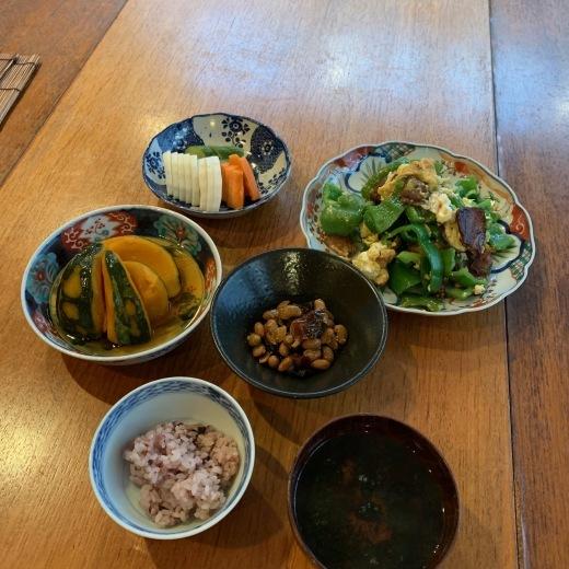 自然栽培米の日本酒 菊池川_c0133561_01150232.jpg