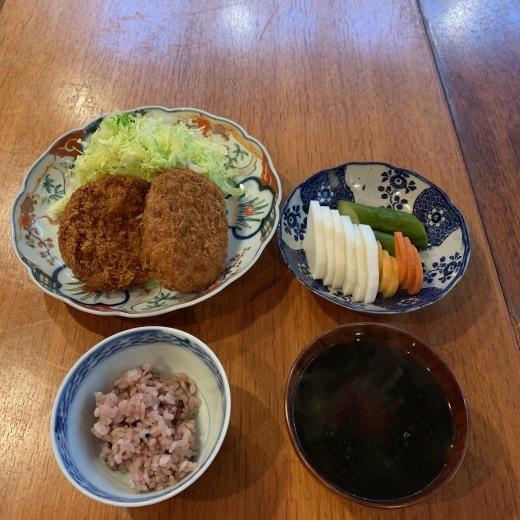 自然栽培米の日本酒 菊池川_c0133561_01151177.jpg