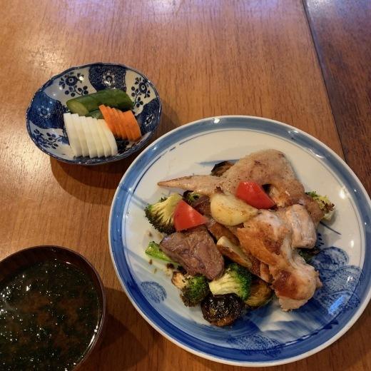 自然栽培米の日本酒 菊池川_c0133561_01152883.jpg