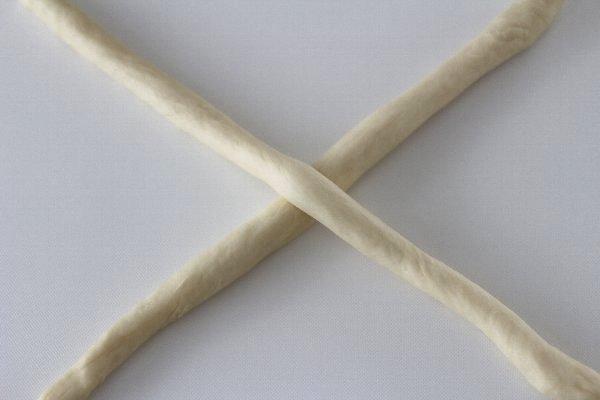 ミルキーパン「日本一適当なパン教室のいちばん簡単&おいしいパン」掲載の人気パン_f0224568_16593019.jpg