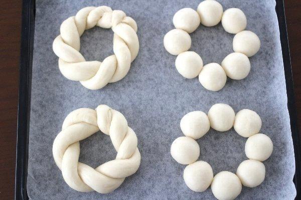 ミルキーパン「日本一適当なパン教室のいちばん簡単&おいしいパン」掲載の人気パン_f0224568_17001255.jpg