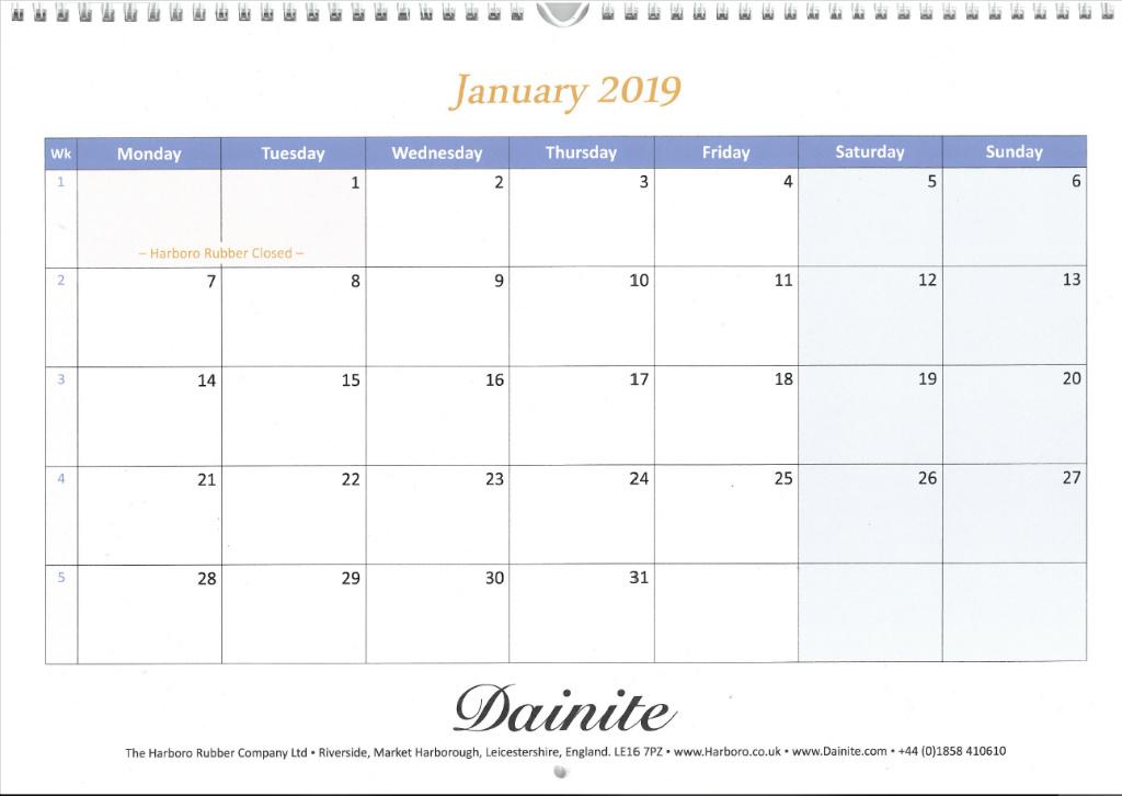ニュース『Mr.Dainite(ダイナイト)日本代表(?)に選ばれました!』_b0365069_18500955.jpg