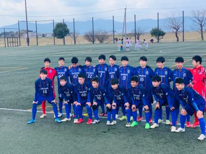 第11期生 COLORS SHIGA U-15 〜贈送会〜_f0179178_20004868.jpg