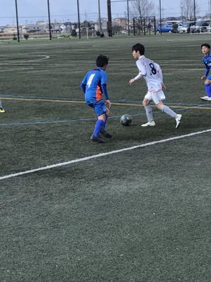 第11期生 COLORS SHIGA U-15 〜贈送会〜_f0179178_20064148.jpg