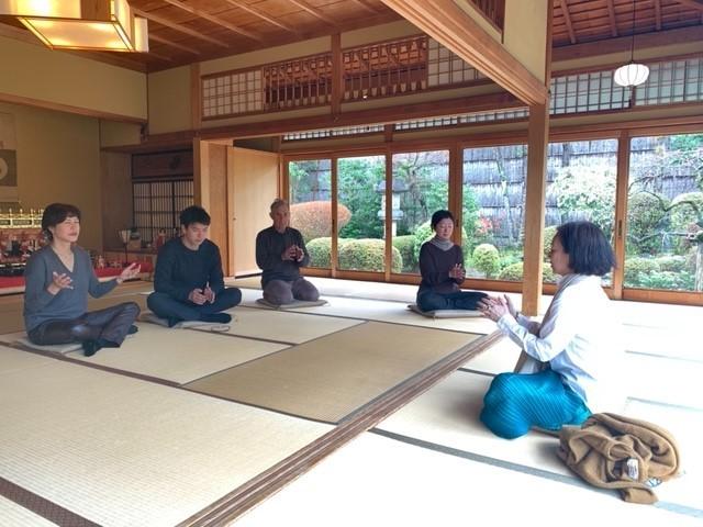 息子と京都旅_d0339681_16164163.jpg