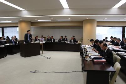 第三日目 R2年度埼玉県議会予算特別委員会 R2年3月15日_d0084783_23201171.jpg