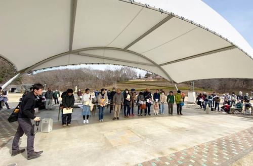 2020年陶炎祭開催について/全体会議の様子_f0229883_07382577.png