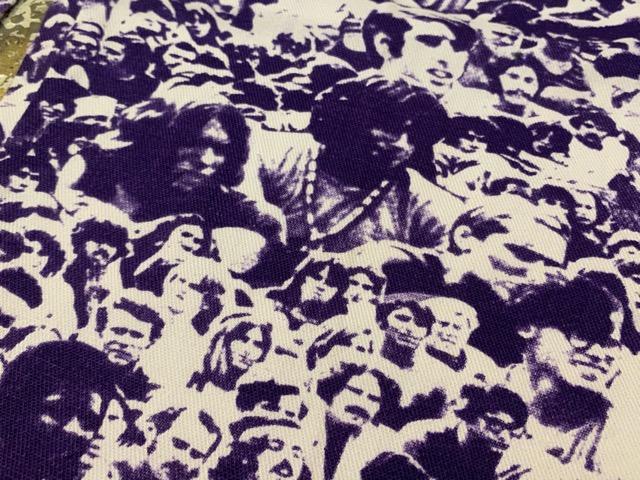 """3月18日(水)マグネッツ大阪店ヴィンテージボトムス入荷!! #4 NOS 1970\'s \""""BIG YANK\"""" Vintage WOODSTOCK Cloud Printed Pants編!!_c0078587_22354032.jpg"""