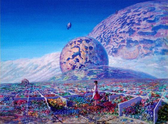 石という星の世界_d0366590_16313625.jpg