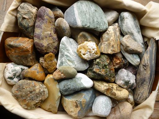 石という星の世界_d0366590_19353462.jpg