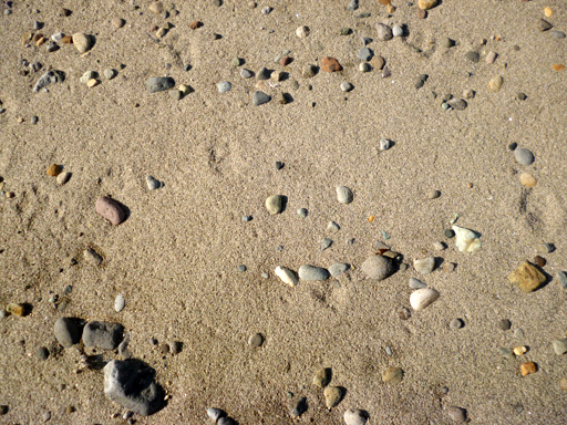 石という星の世界_d0366590_19570321.jpg