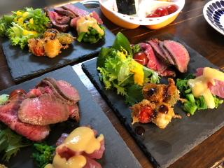 料理ブログ_a0233991_16404207.jpg