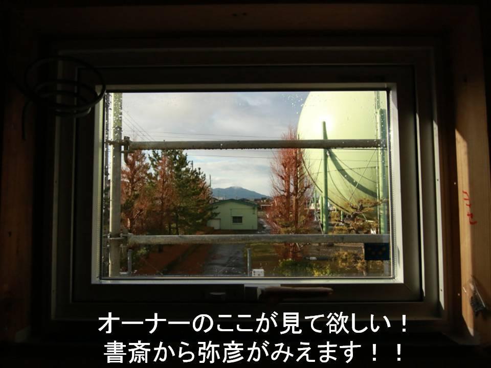 吹抜でつながるタテとヨコに広がる住まい オープンハウスの見どころ_b0349892_07480045.jpg