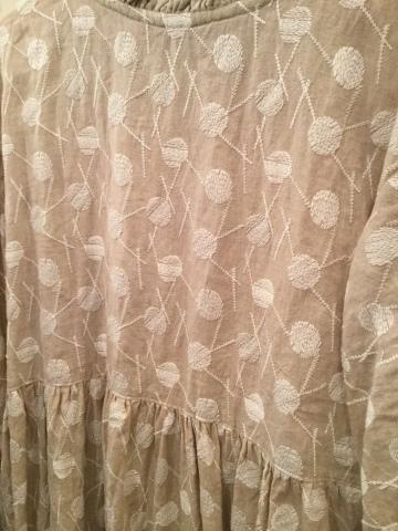 MIFUMI*お洋服展 布地_f0130593_13135810.jpeg