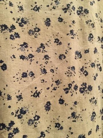 MIFUMI*お洋服展 布地_f0130593_22414514.jpeg