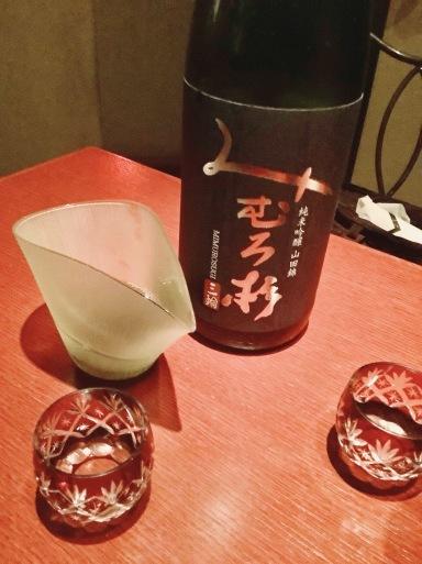 そうだ!京都に行く…よりも_b0210699_00030713.jpeg