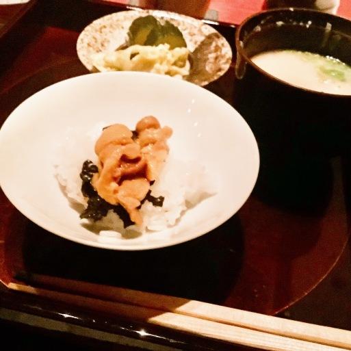 そうだ!京都に行く…よりも_b0210699_01253490.jpeg