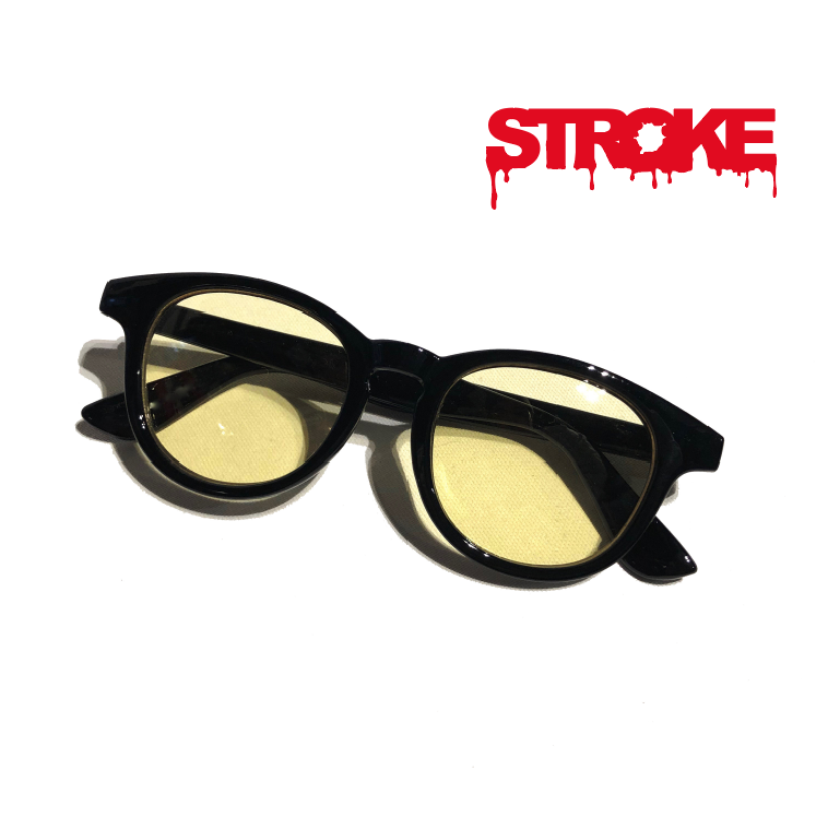 STROKE. NEW ITEMS!!!!!_d0101000_19201135.png