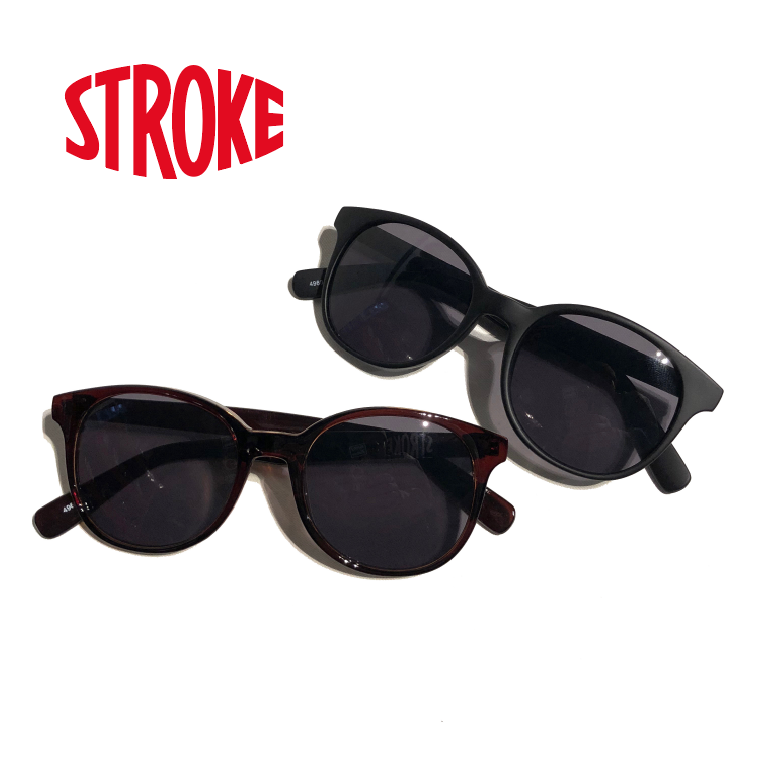 STROKE. NEW ITEMS!!!!!_d0101000_192066.png