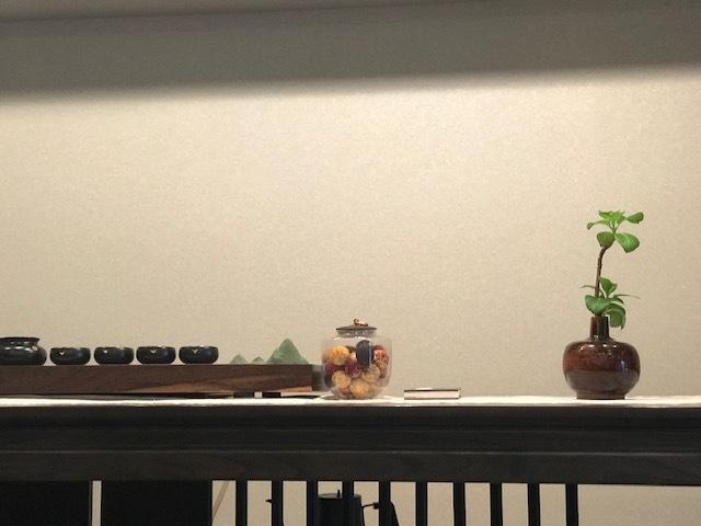 京都の中国。_a0050302_15035094.jpg