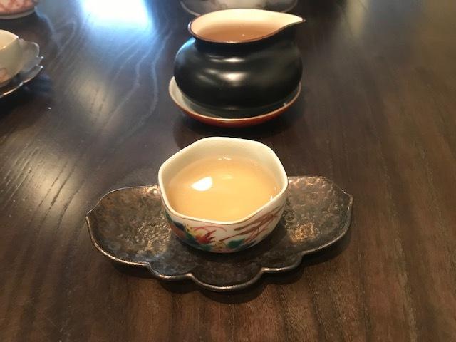 京都の中国。_a0050302_15035784.jpg