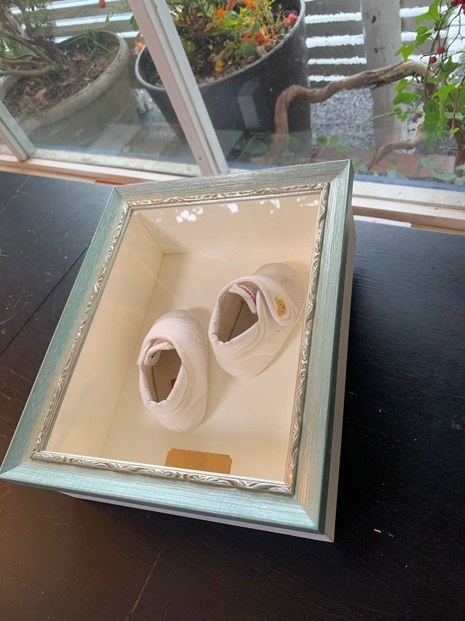 初めて履いた靴_a0077203_16272895.jpg