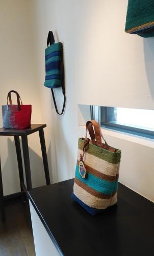 やまだちかこ 布織りバッグ作品展 vol.7 最終日です_c0218903_21423880.jpeg