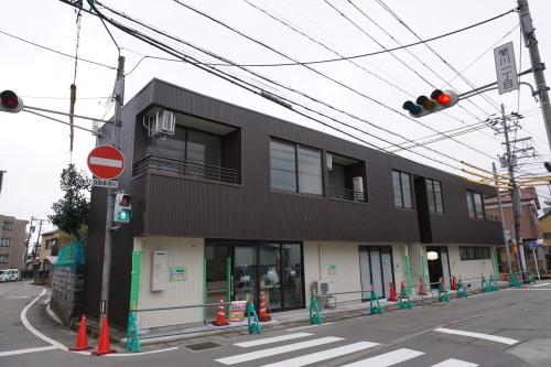 進捗状況「Y菊川改修工事」_d0095305_17110097.jpg