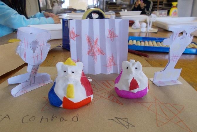 子どもの絵画造形教室のご案内_a0214607_21360673.jpg