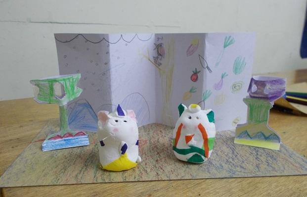 子どもの絵画造形教室のご案内_a0214607_21363958.jpg