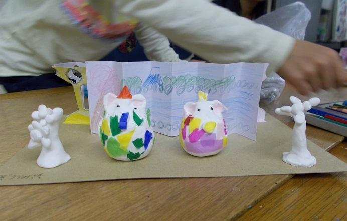 子どもの絵画造形教室のご案内_a0214607_21365690.jpg