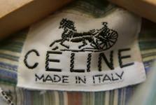 Celine stripe shirts_f0144612_22342949.jpg