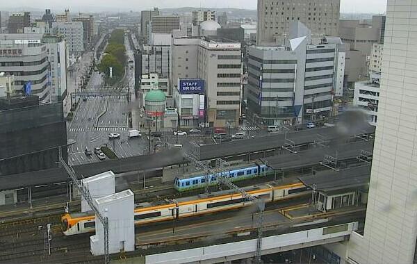 『vol.3984 近鉄80000系運行開始』_e0040714_00021191.jpg