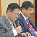 日本でも医療崩壊が始まっている - トリアージを静かに示唆する愛知県_c0315619_14162444.png