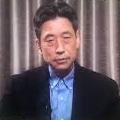 日本でも医療崩壊が始まっている - トリアージを静かに示唆する愛知県_c0315619_14201314.png