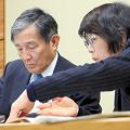 日本でも医療崩壊が始まっている - トリアージを静かに示唆する愛知県_c0315619_14281397.png