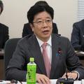 日本でも医療崩壊が始まっている - トリアージを静かに示唆する愛知県_c0315619_14333010.png