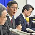 日本でも医療崩壊が始まっている - トリアージを静かに示唆する愛知県_c0315619_14354052.png