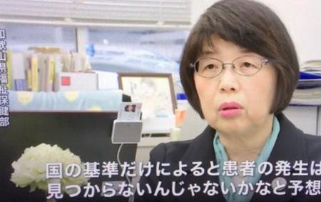 日本でも医療崩壊が始まっている - トリアージを静かに示唆する愛知県_c0315619_14391116.png