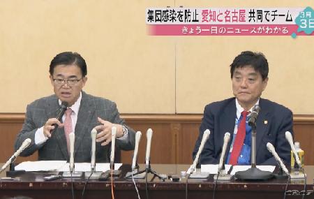 日本でも医療崩壊が始まっている - トリアージを静かに示唆する愛知県_c0315619_14392044.png