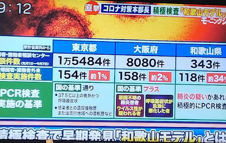 日本でも医療崩壊が始まっている - トリアージを静かに示唆する愛知県_c0315619_14510292.png