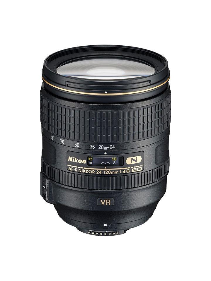 レンズを変えました! SIGMA 24-105mm F4 DG OS HSM ART_b0199522_16261823.jpg