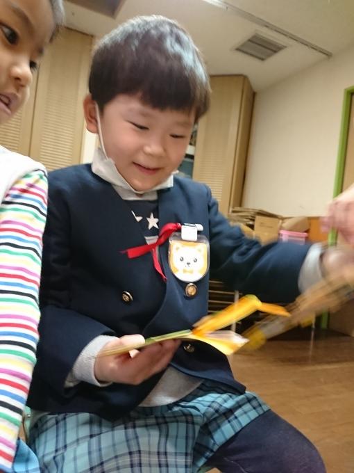 3月お誕生会 めろん組ぱいなっぷる組_d0245035_06201276.jpg