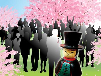 【春の複合イベント!】 Good!Wood!@津軽こけし館2020 開催のお知らせ!_e0318040_12472279.jpg