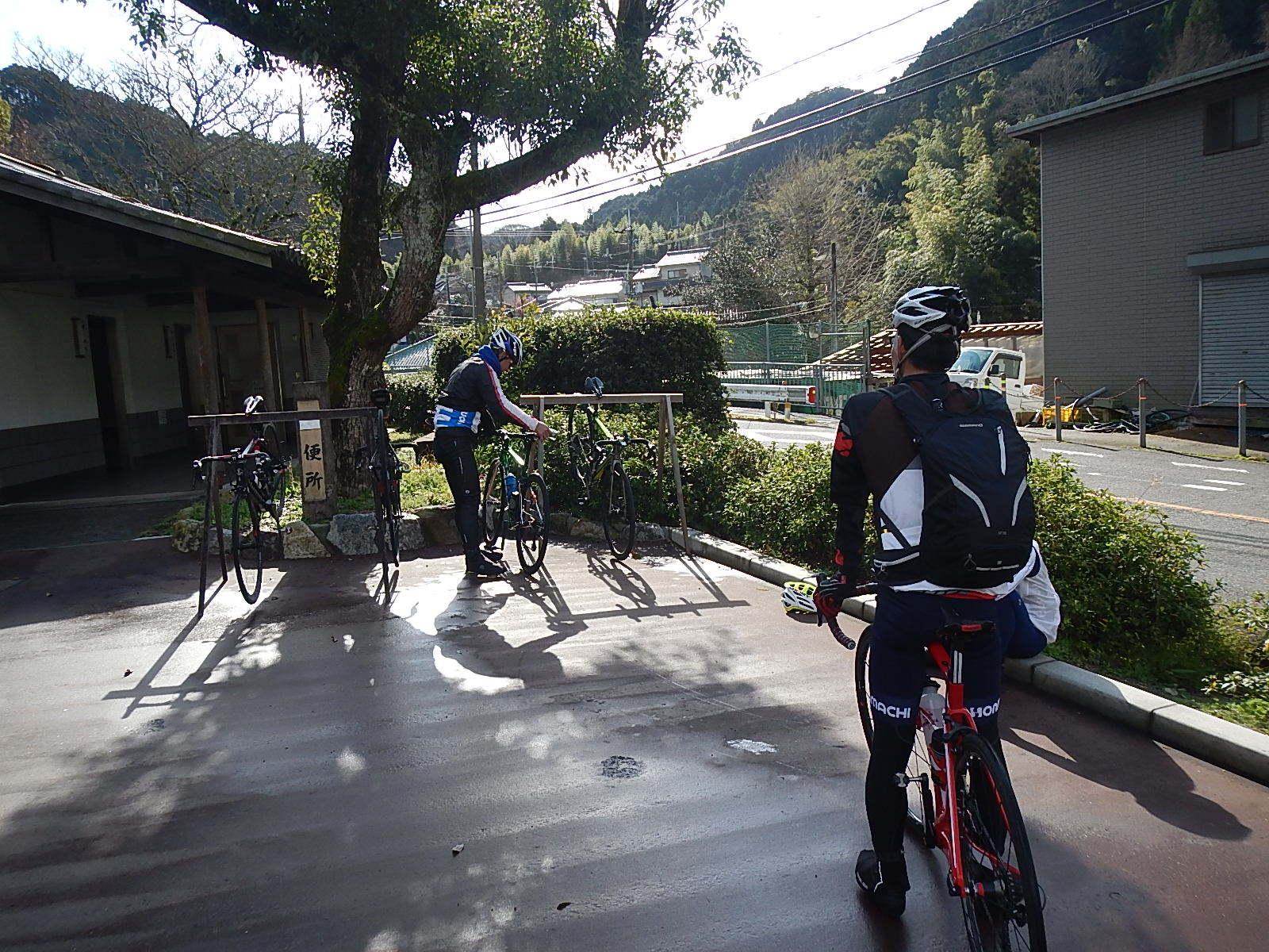 サイクリング日記⑤_a0386742_10555783.jpg