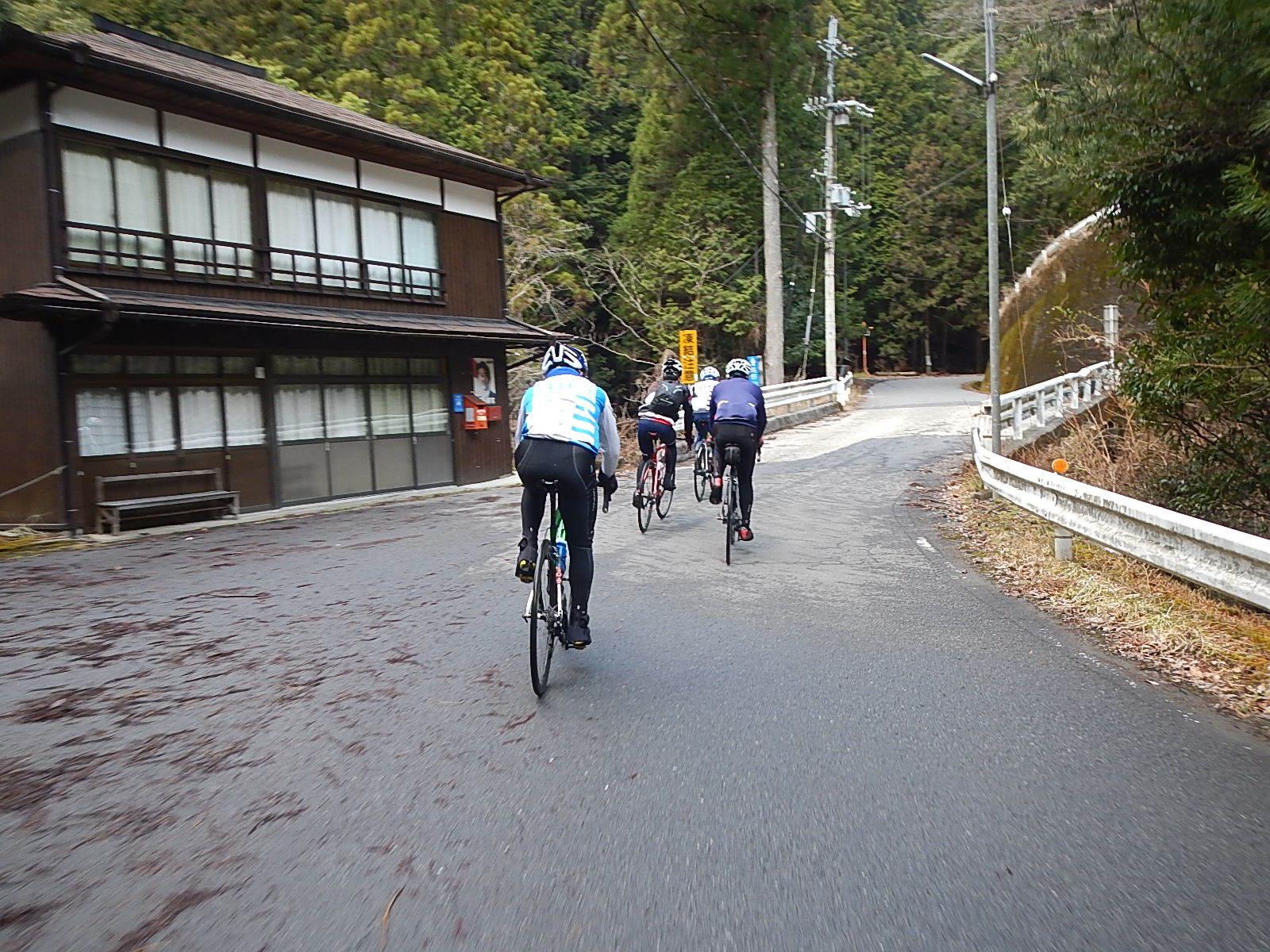 サイクリング日記⑤_a0386742_11025950.jpg