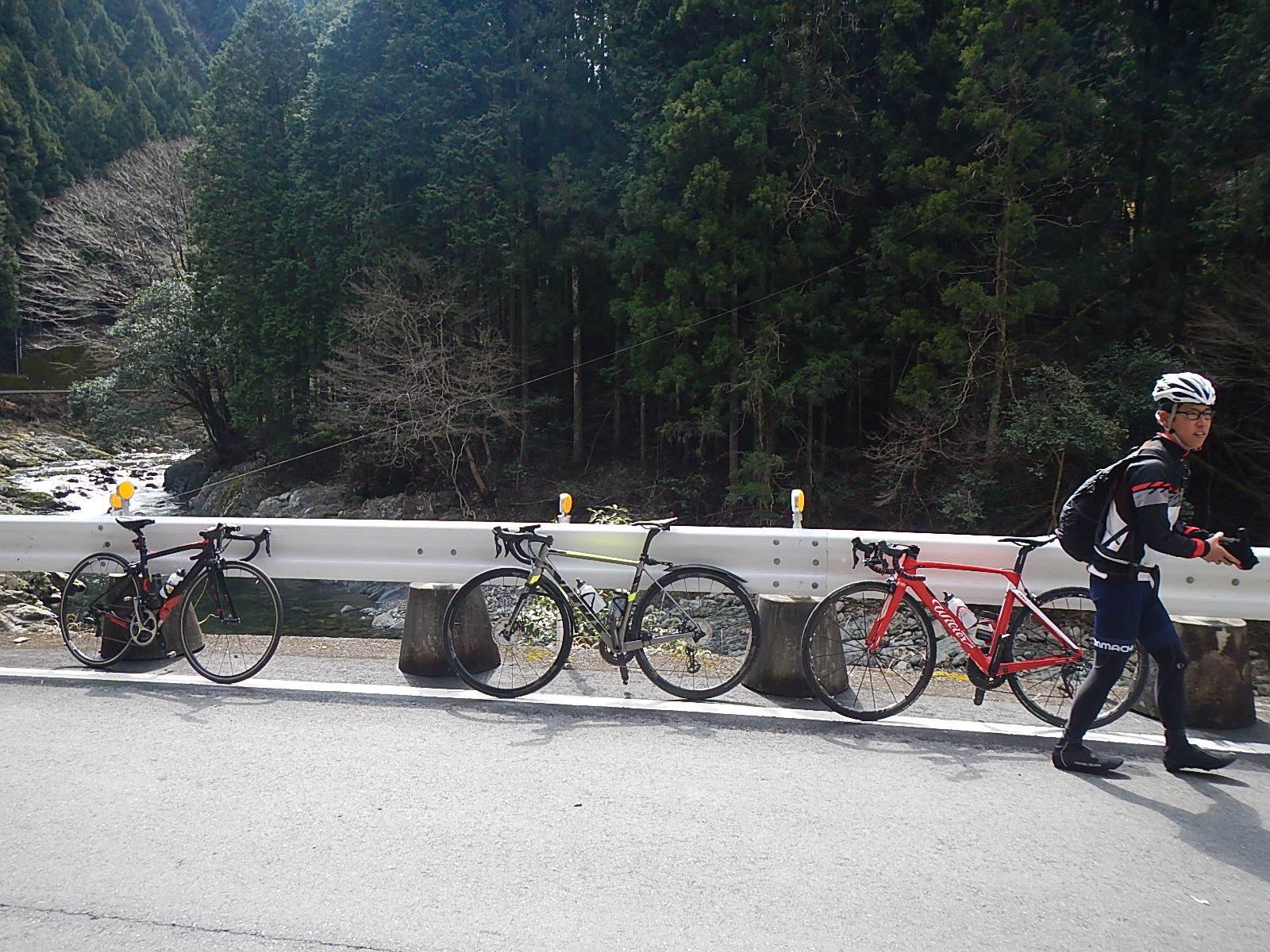 サイクリング日記⑤_a0386742_11031443.jpg