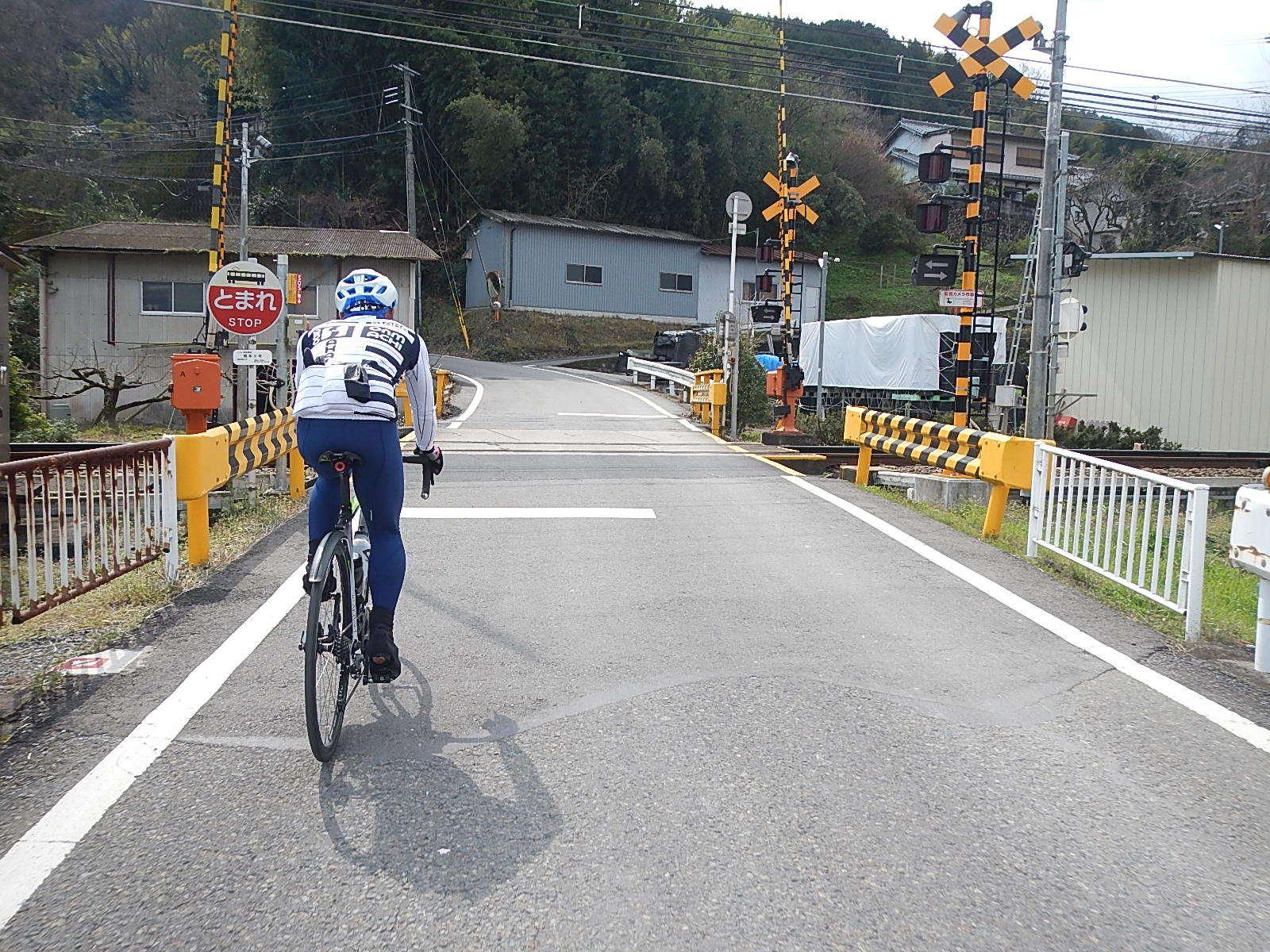 サイクリング日記⑤_a0386742_11032610.jpg