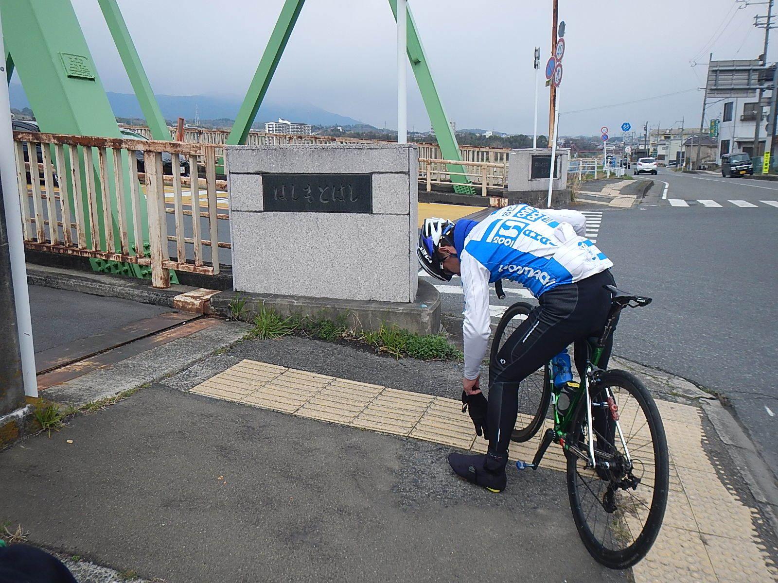 サイクリング日記⑤_a0386742_11123145.jpg